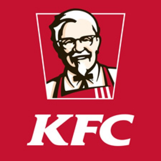 do you satisfy the food in kfc marketing essay The history for kfc international company the kfc accreditations halal food committed to serving high quality and halal food to our consumers, at kfc we guarantee all products served at our stores in the middle east and north africa are 100% halal, inspected and approved by local authorities and islamic authorities at the countries of.