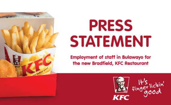 kfc-press-statement-for-byo-staff